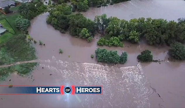 BELFOR-Hearts-of-Heroes-Episode-18-Flood-Rescues