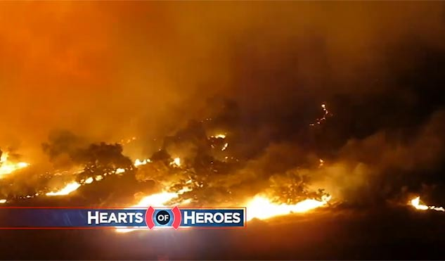 BELFOR-Hearts-of-Heroes-Episode-21-When-Weather-Attacks