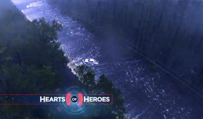 BELFOR-Hearts-of-Heroes-Episode-23-Lifeline-of-a-Lifetime
