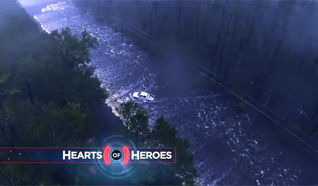 BELFOR-Hearts-of-Heroes-Episode-23-Lifeline-of-a-Lifetime