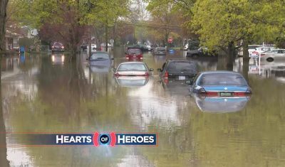 BELFOR-Hearts-of-Heroes-Episode-24-Our-Streets-Are-Rivers-lg