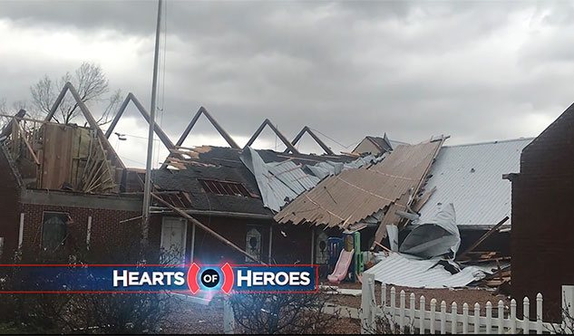 BELFOR-Hearts-of-Heroes-Season-2-Episode-1-Where-To-Hide-From-Natural-Disasters