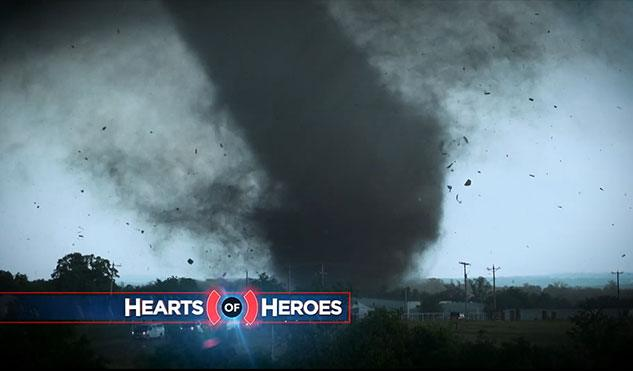 BELFOR-Hearts-of-Heroes-Season-2-Episode-4-Double-Trouble-Disaster