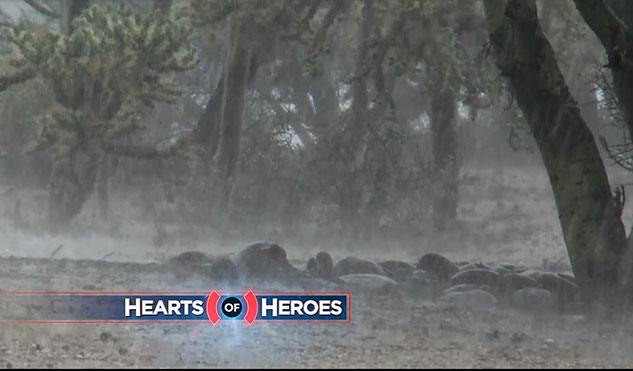 BELFOR-Hearts-of-Heroes-Season-2-Episode-5-When-Streets-Are-Rivers