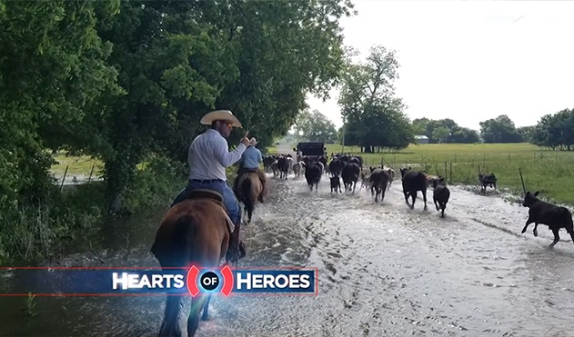 BELFOR-Hearts-of-Heroes-Season-2-Episode-9-Cowboys-to-the-Rescue