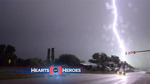 BELFOR-Hearts-of-Heroes-Season-2-Episode-11-Hope-Within-A-Storm