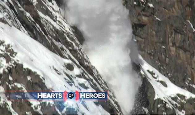 BELFOR-Hearts-of-Heroes-Season-2-Episode-13-Dangers-of-Fire-and-Ice