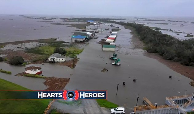 BELFOR-Hearts-of-Heroes-Season-2-Episode-19-Flooded-with-Rescues