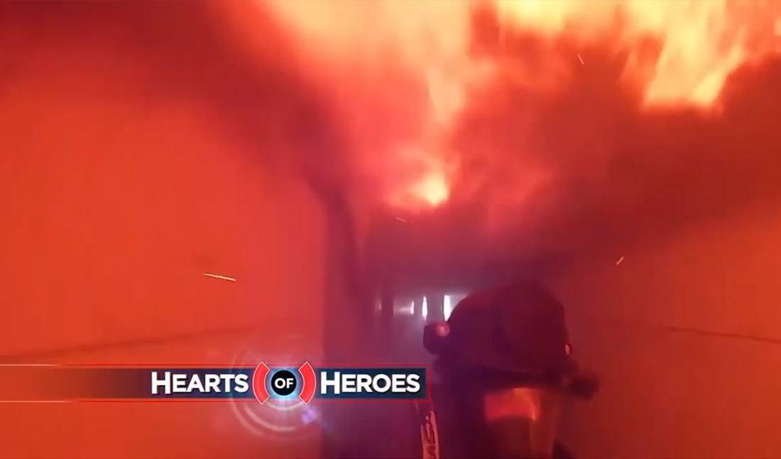 BELFOR-Hearts-of-Heroes-Season-2-Episode-24-In-the-Heat-of-Danger