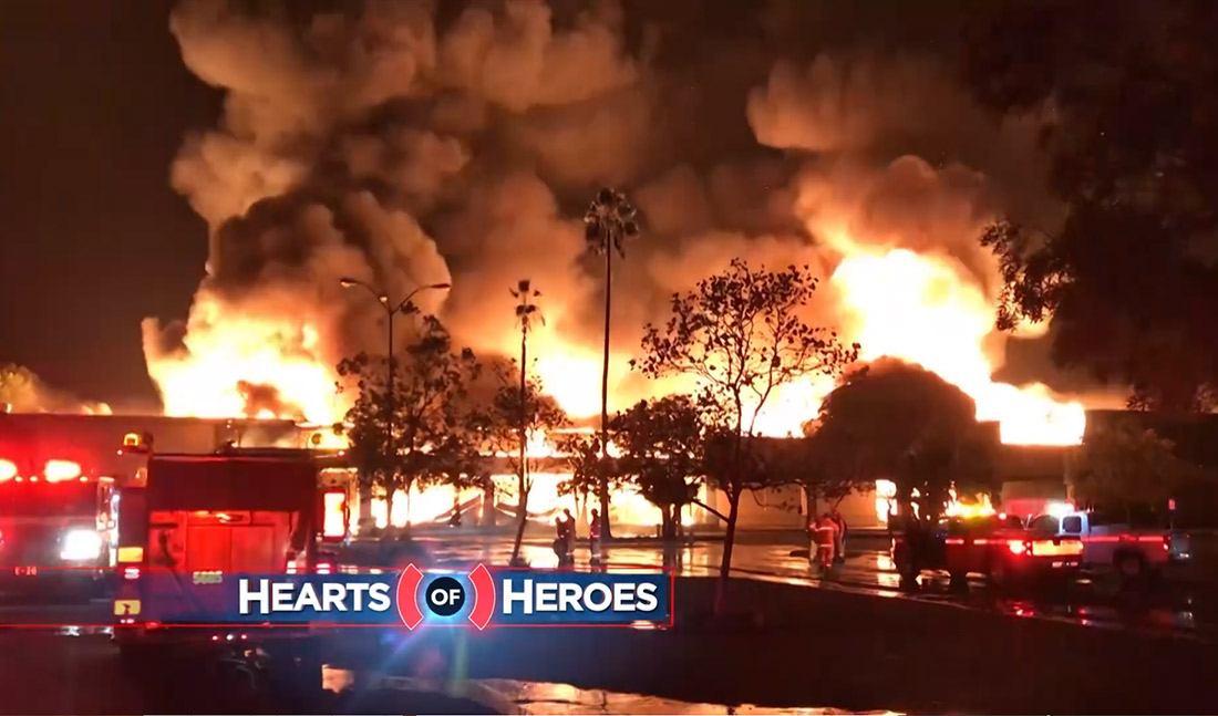 BELFOR-Hearts-of-Heroes-Season-2-Episode-25-Through-the-Flames